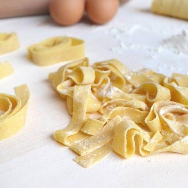 Spianatoia-in-legno-betulla-spianatoia-pasta-fatta-in-casa