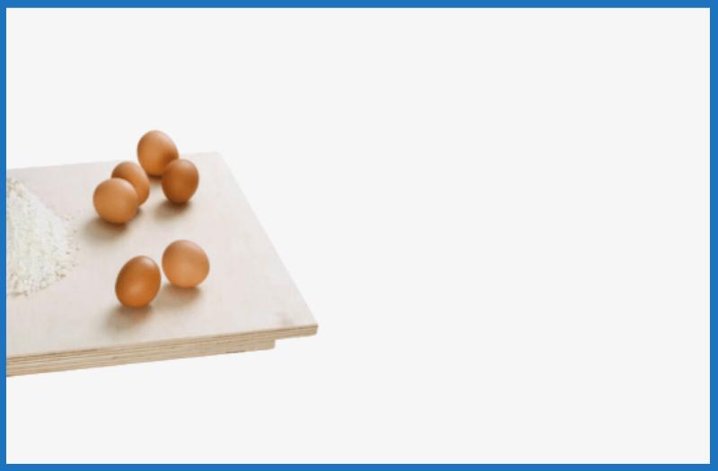 MOTTINOX SRL-accessori-cucina-in-legno-spianatoia-mattarello-pasta