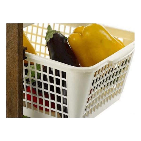 Carrello-salvaspazio-in-legno-multiuso-frutta