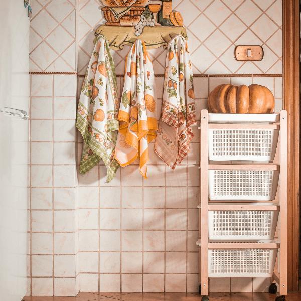 carrello-cucina-frutta (1)