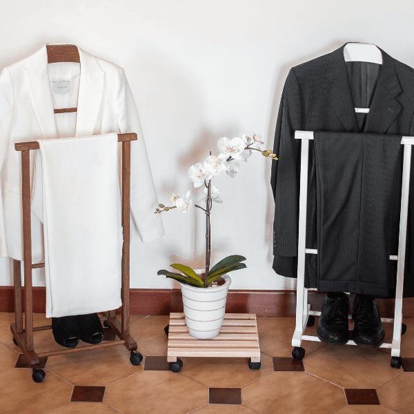 indossator-bianco-legno-organizatore-vestito-legno (1)