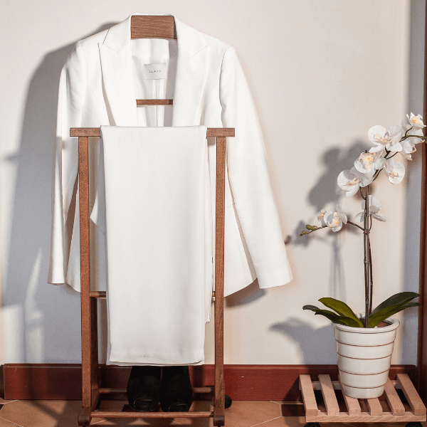indossator-noce-legno (2)