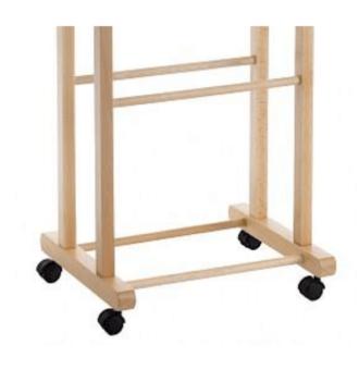 indossatore-legno-stand-appendiabiti-attaccapanni-indossatore (1)