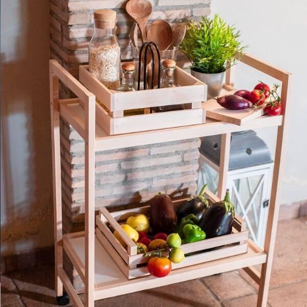 mobiletto-due-ripiani-cucina (1)