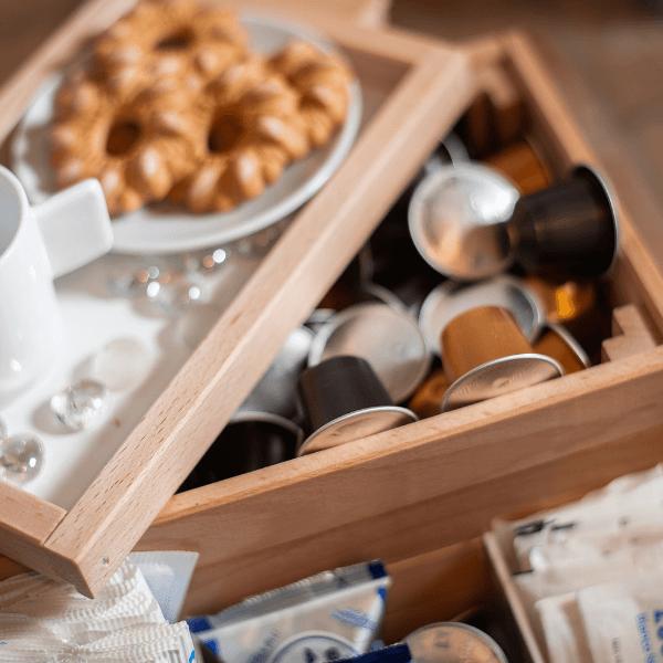 porta-cialde-casa-noce-legno (1) (1)