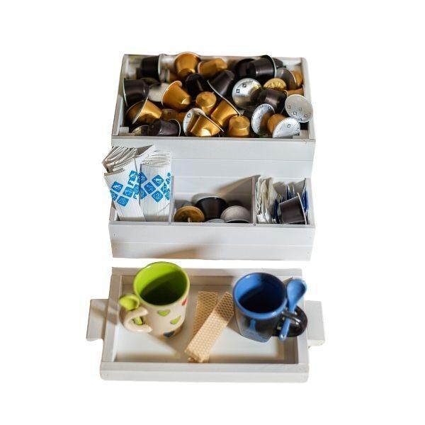 porta-cialde-capsule-in-legno-mottinox-legno-faggio