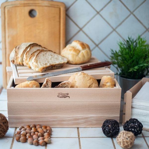 portapane-in-legno-cassetta-porta-pane-faggio