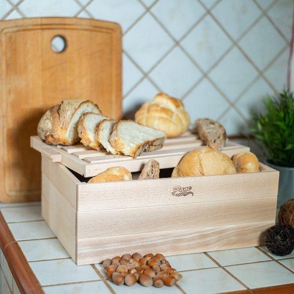 portapane-in-legno-cassetta-porta-pane