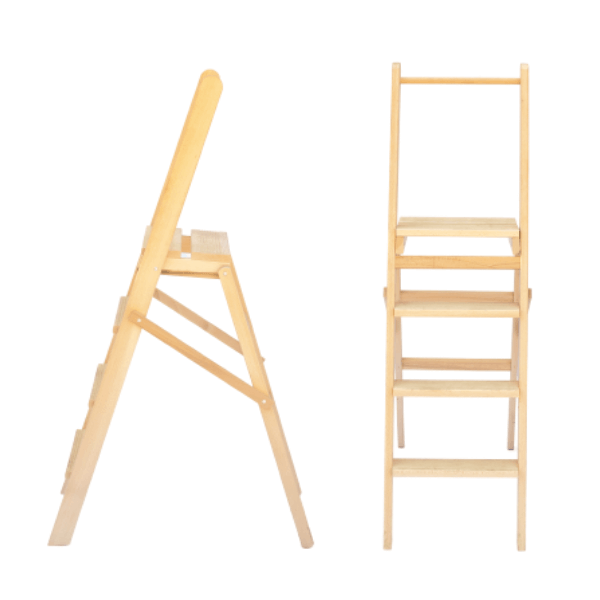 scaletto-4-ripiani-legno-di-faggio-mottinox (1) (1)