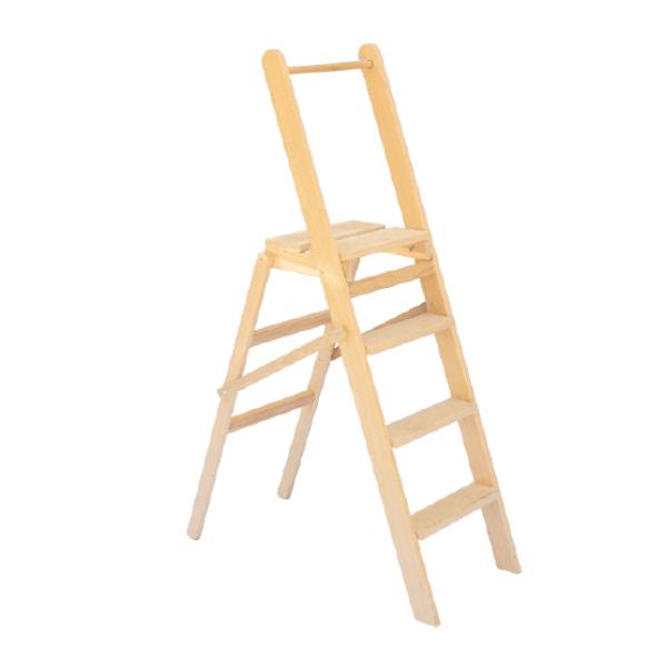 scaletto-4-ripiani-legno-di-faggio-mottinox (1)