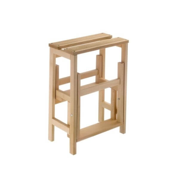 sgabello-scaletta-con-ribalta-in-legno (1)