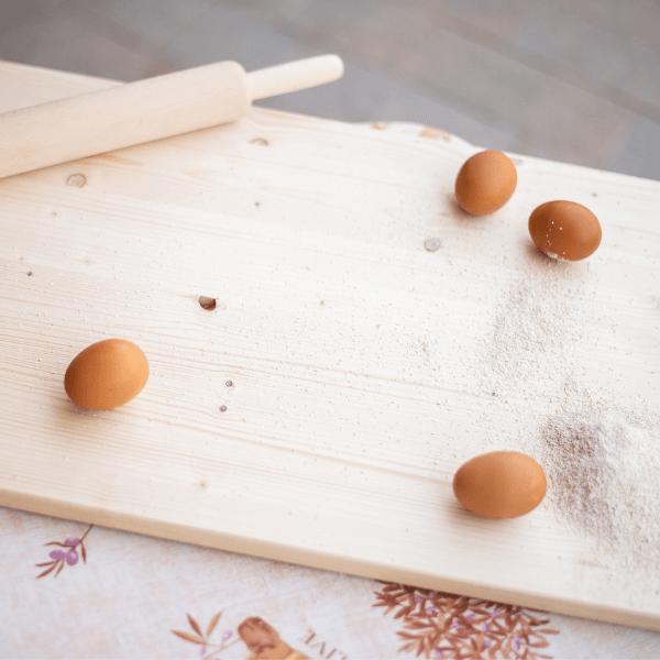 spianatoia-cucina-cucinare (2)