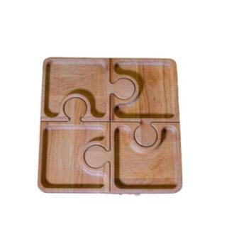 tagliere-puzzle-aperitivo-porta-vino (1)