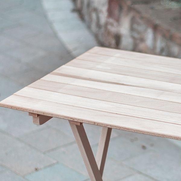 tavolo-pieghevole-in-legno-di-faggio-interno-esterno (1)
