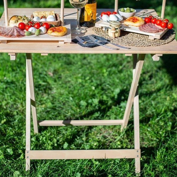 tavolo-pieghevole-in-legno-di-faggio-interno-esterno