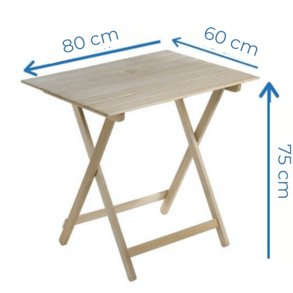 tavolo-in-legno-esterno-interno-newmottinox-pieghevole