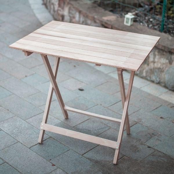 tavolo-pieghevole-legno-di-faggio-esterno-interno