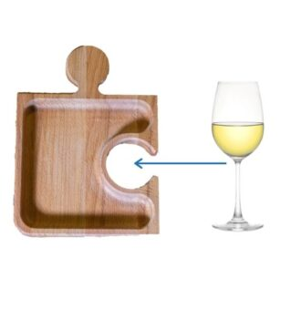 vassoio-aperitivo-puzzle-mottinox-