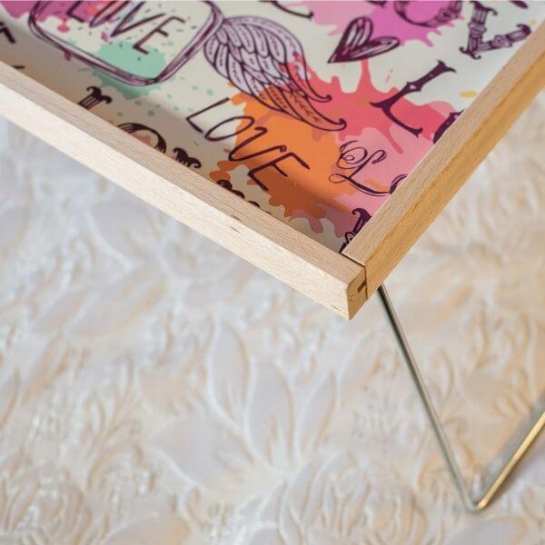 vassoio-da-letto-legno-bambini-colorato (1) (1)