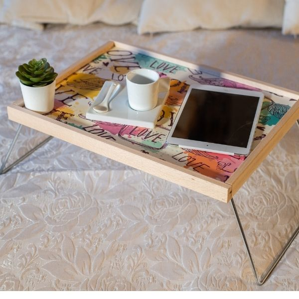 vassoio-da-letto-tavolino-da-letto-in-faggio-colorato