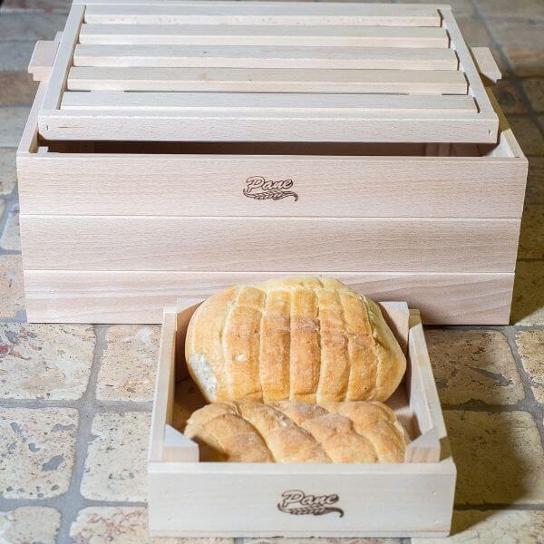 porta pane con cassettina in legno-porta -pane (1) (1)