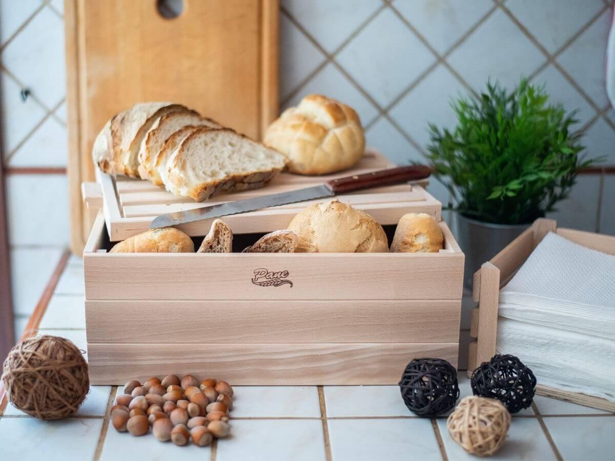 mottinox-cassetta-porta-pane-in-legno