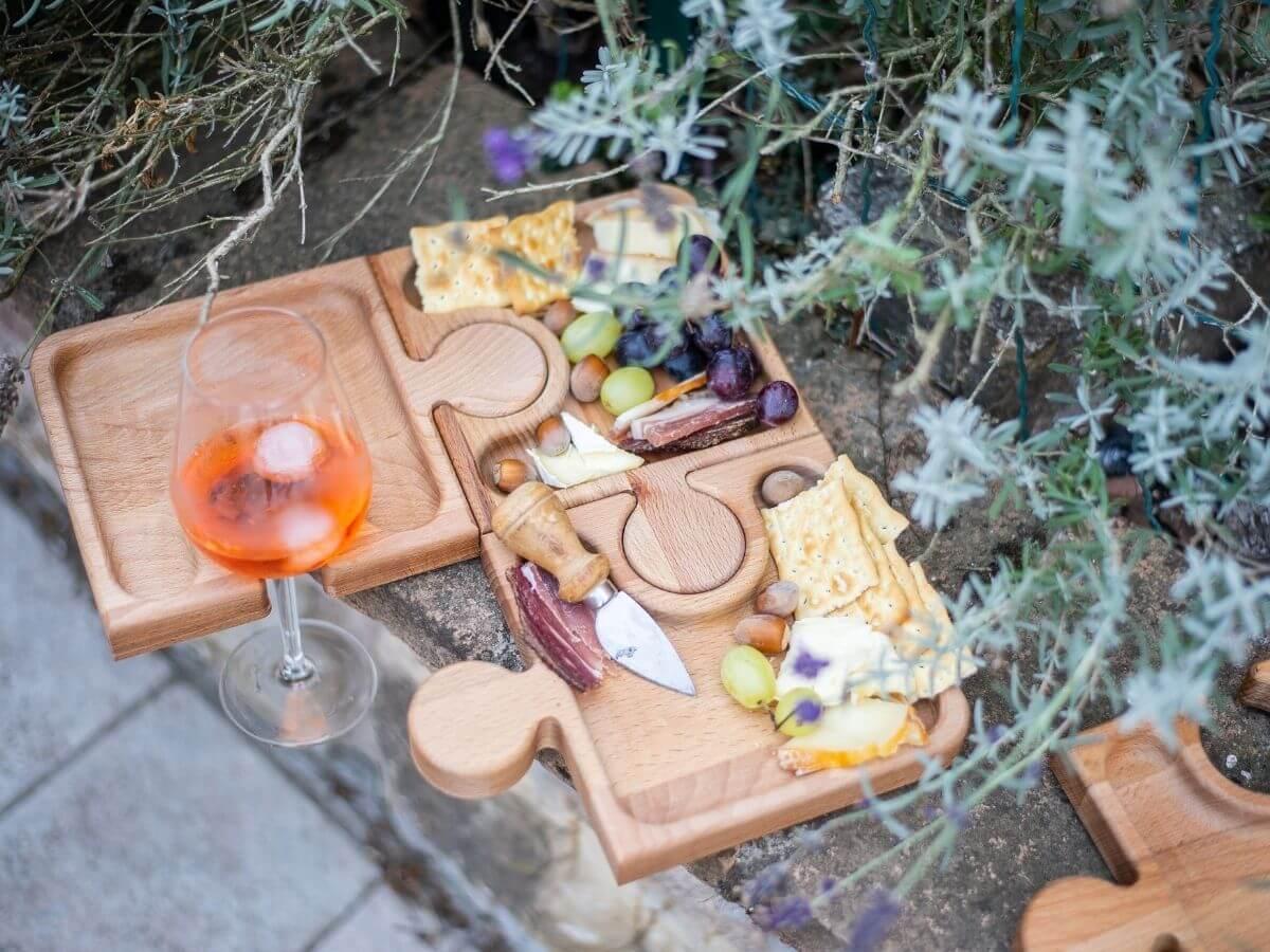 mottinox-vassoi-taglieri-aperitivi-in-legno (1)
