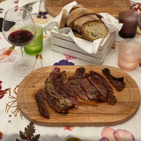 tagliere-sotto-piatti-in-legno-di-faggio (1)