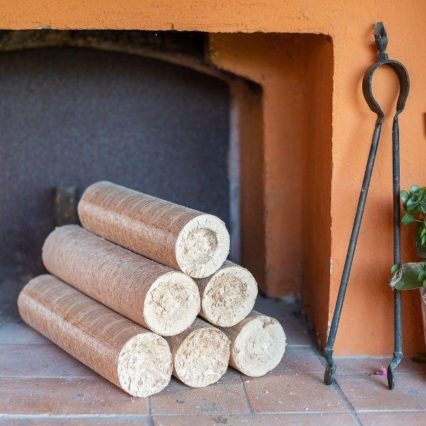 tronchetti-in-legno-di-faggio-per-pizzerie-legna-per-locali (2)